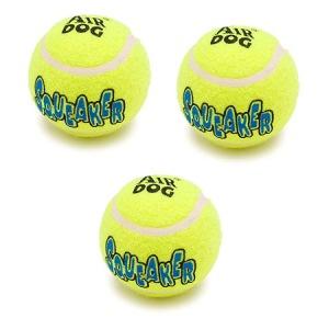 mmmm. Squeeky Balls